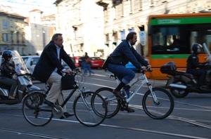 piu-ciclisti-meno-incidenti