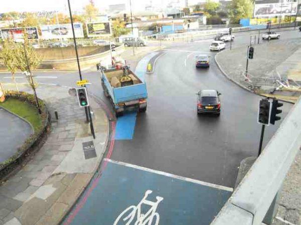 semafori-per-ciclisti-londra