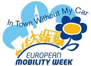 settimana-europea-della-mobilita