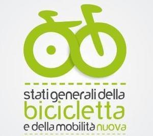stati-generali-della-bicicletta