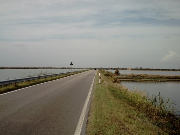 strada-destrapo