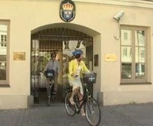 svezia-bici-blu
