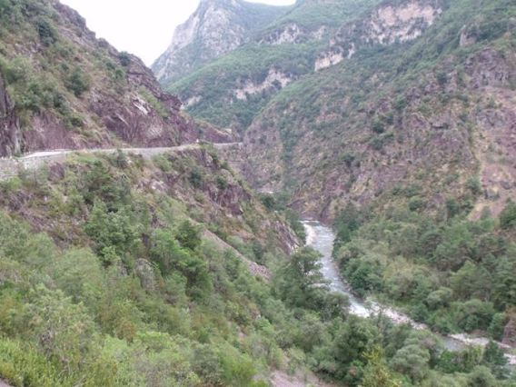 valle-tanee