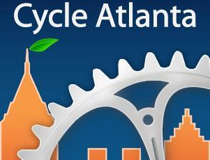 app-ciclisti-dati