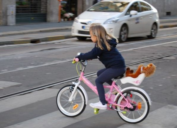 bici-bambini-rotelle