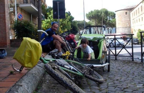 bici-e-famiglia-santiago