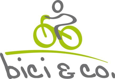 bici-eco-sponsor