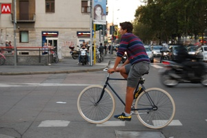 bici-metro-milano