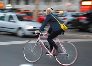bici-norvegia