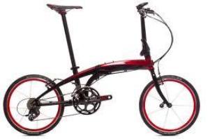 bici-pieghevole-trenitalia-frecciarossa