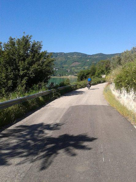 bici-reatino