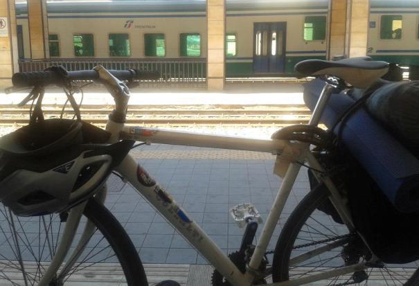 bici-rieti