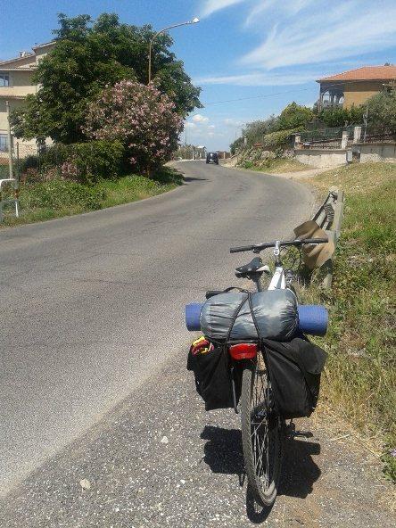 bici-sabina