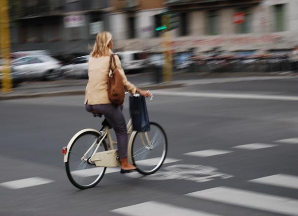 bici-shopping-belgio