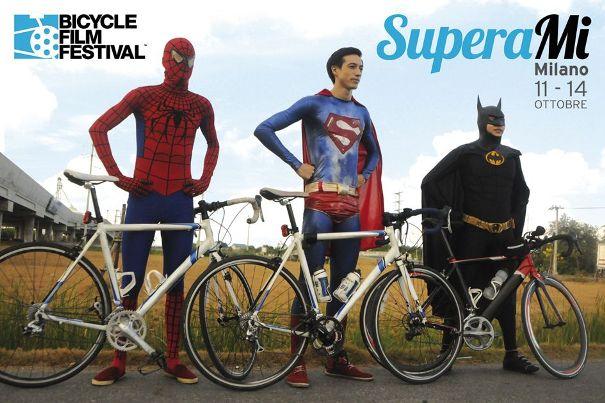 bicycle-film-festival-2012-milano