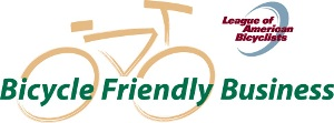 bicycle-friendly-business