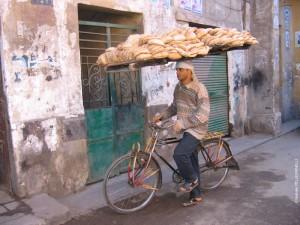 bike-for-bread-marthaler