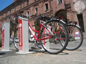 bike-sharing-pisa