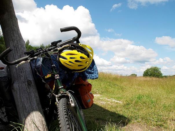 estonia-bici-baltico