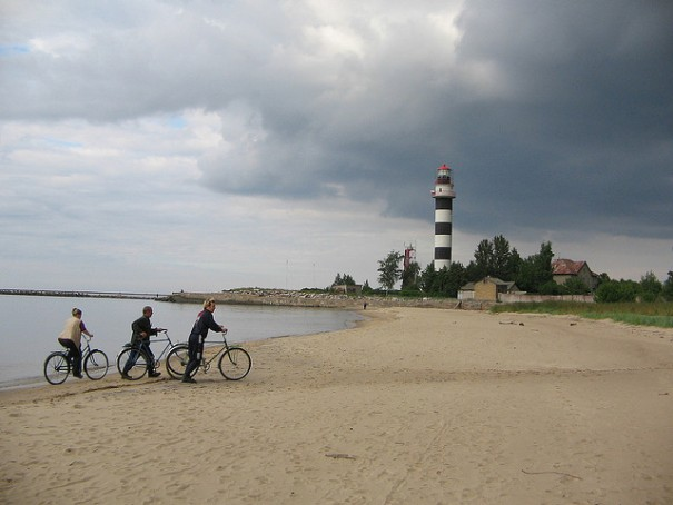 lettonia-bici-baltico