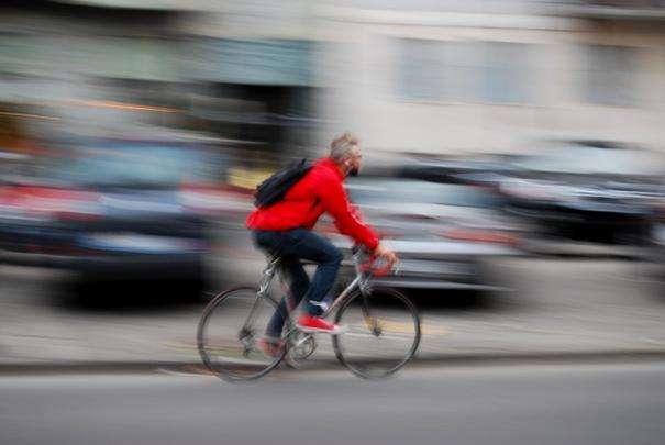 londra-bici