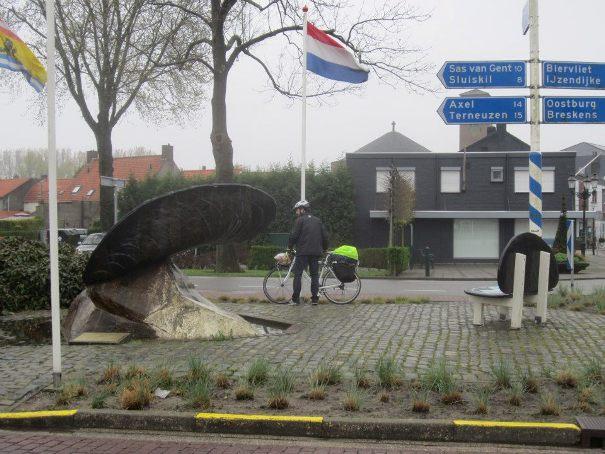 parigi-rotterdam-26