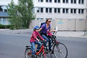 polonia-bici-istruttori