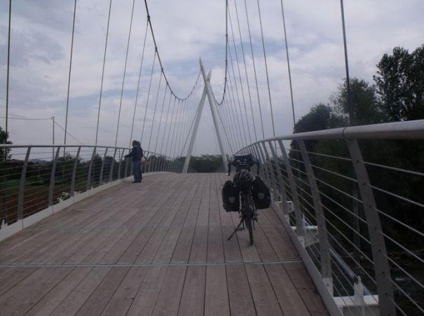 ponte-ciclabile