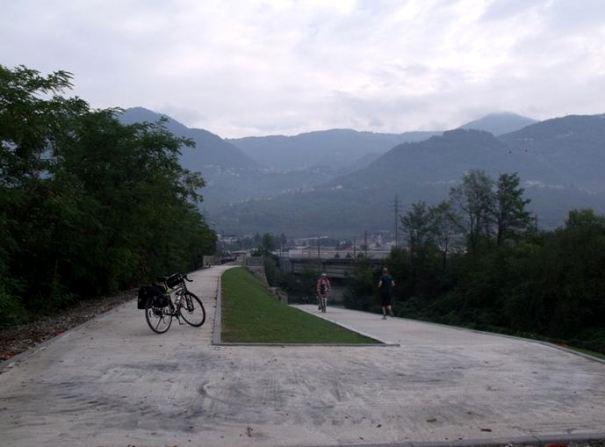 ponte-ciclopedonale-lecco