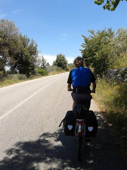 rieti-bici