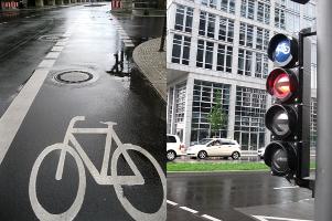 semaforo-rosso-bici