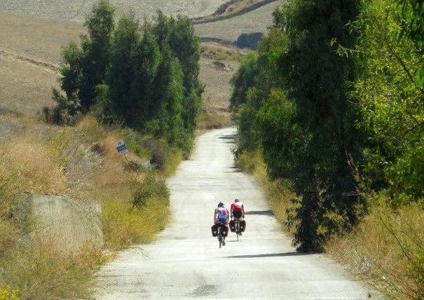 sicilia-in-bici