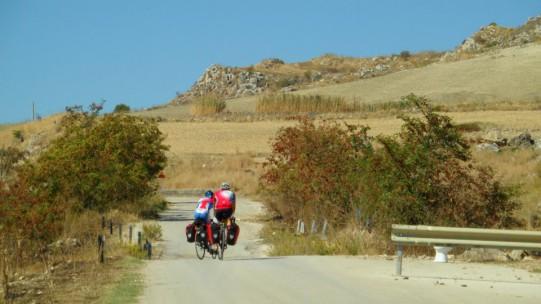 sicilia-in-bici-14