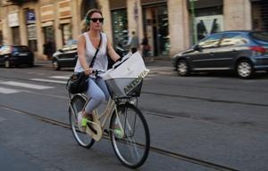 spesa-in-bici-germania