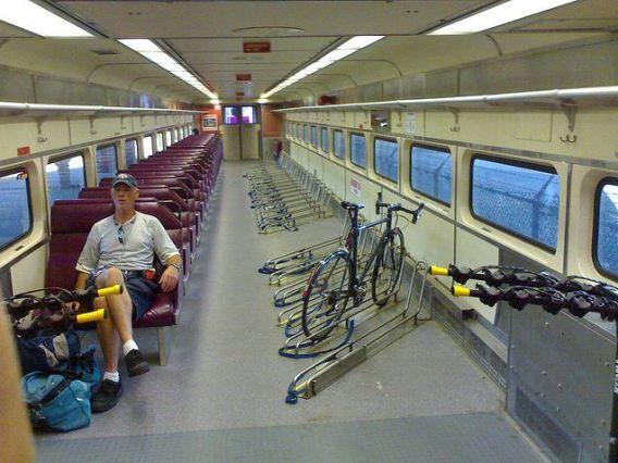 trasporto-bici-in-treno-europa