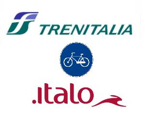 trenitalia-italo-bici