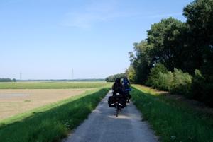 turismo-bici-economia