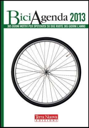 BiciAgenda-2013