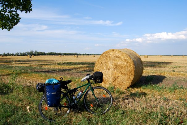balcani-bici-viaggio