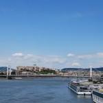 balcani-fiume