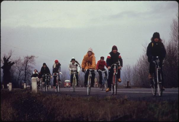 bambini-bici-74