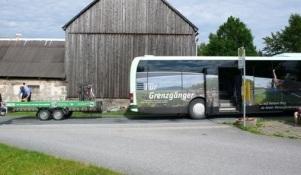bici-bus-germania