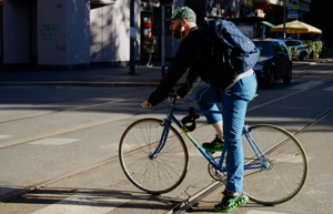 bici-gran-bretagna