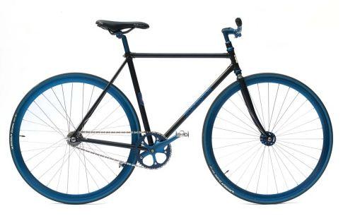 bici-inter