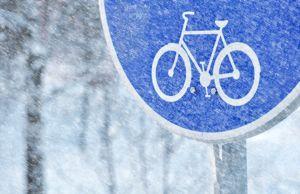 bici-inverno-finlandia