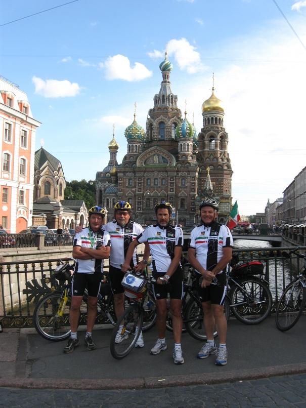 bici-viaggio-baltico-russia
