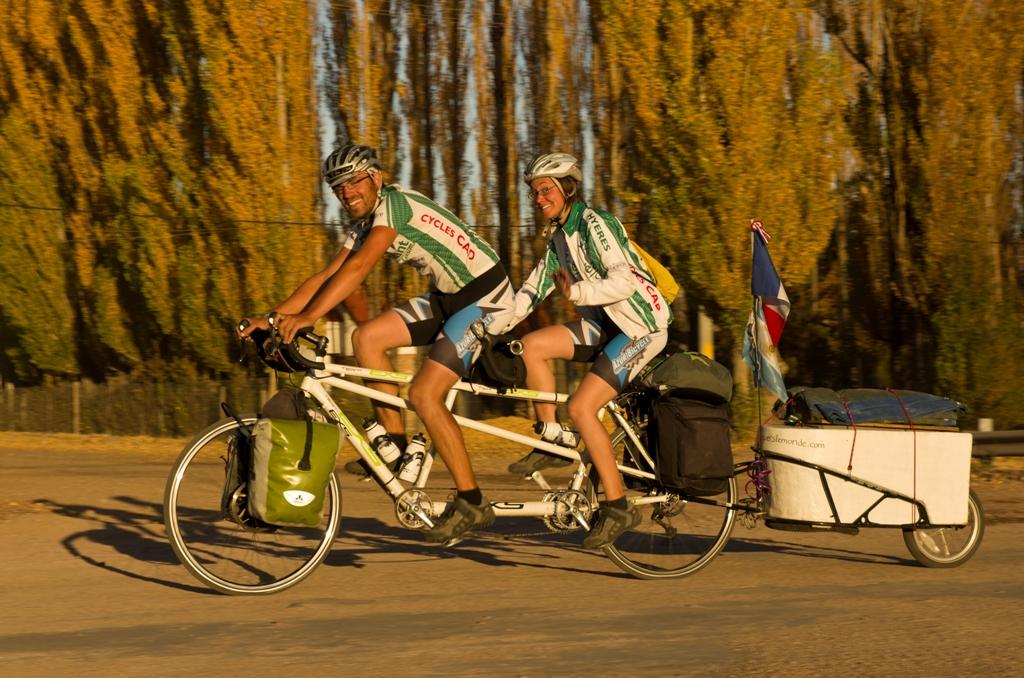 carrellino-bici