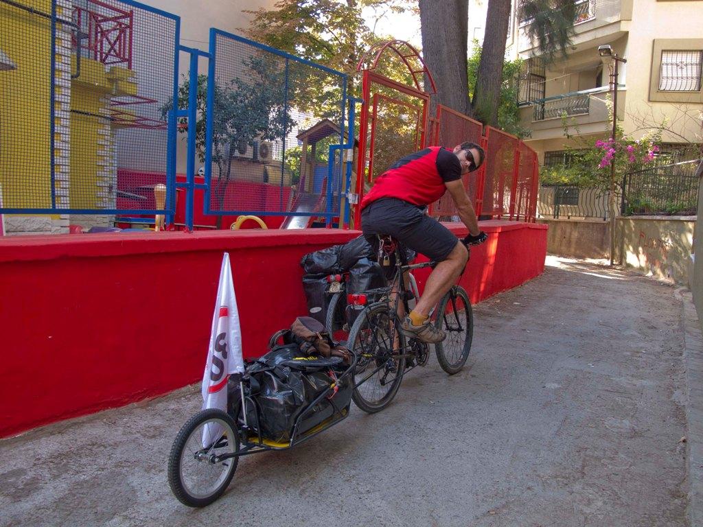 carrellino-viaggio-bici