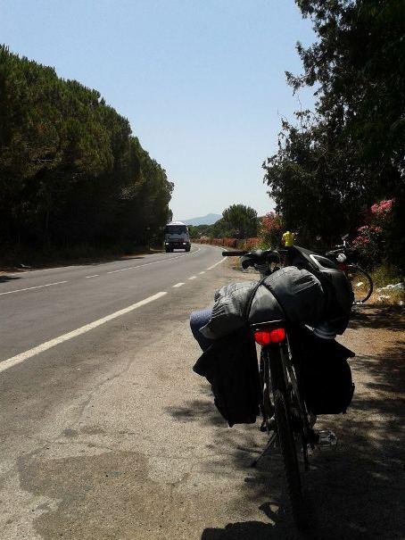ciclotour-maremma