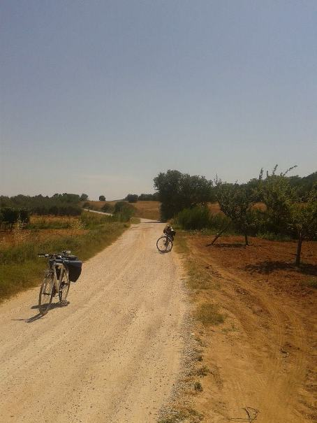 cicloturismo-maremma